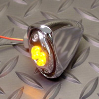Joker LED Marker Lights