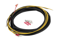 V-Twin Manufacturing Turn Signal Wire Harness
