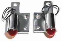 Auto-Gem Shot Gun Marker Lights
