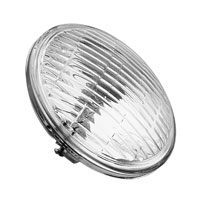 Sealed Beam Spotlamp Bulb