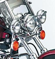 National Cycle Spotlight Kit