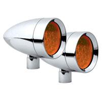 Adjure LED Target Beacon 1 Marker Lights