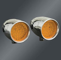 Adjure LED Target Type Beacon 2 Marker Lights