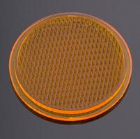 Arlen Ness Speeding Bullet Replacement Lens