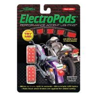 Street FX ElectroPods LED Lights