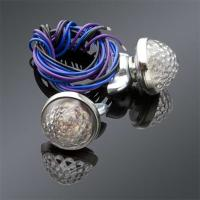 Auto-Gem LED Power Jewel Lights