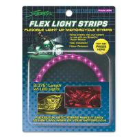 Street FX ElectroPod Flex Light Strip