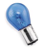 PIAA Xtreme White Dual Filament 1157 Bulb