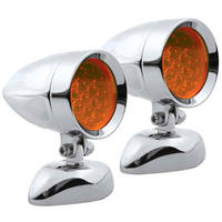 Adjure LED Target Beacon 1 Marker Lights