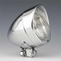J&P Cycles® Mini Driving Light
