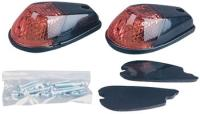 J&P Cycles® Fairing Marker Lights