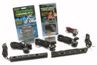 Street FX Super Bike Lighting Kit