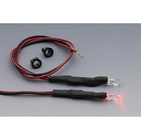 Signal Dynamics Corporation Micro Star LED Lights