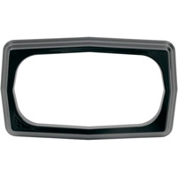 Warrior 1 License Plate Frame