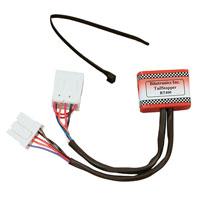 Biketronics TailStopper Converter Lighting Control