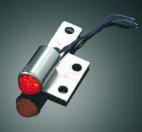 Auto-Gem Shot Gun Marker Lights LED's