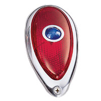 Pro One Teardrop Taillight