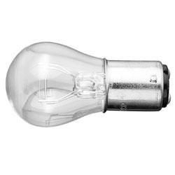 Dual Filament Replacement 1157 Bulb