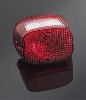 Stock Taillight Lens