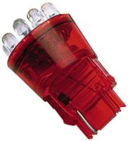 J&P Cycles® Wedge Base Bulb