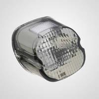 Tailight Lens