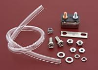 Battery Terminal Hardware Kit
