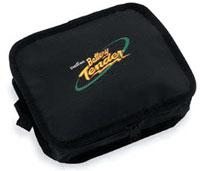 Battery Tender pouch