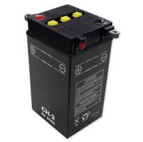 6V Battery Model H2