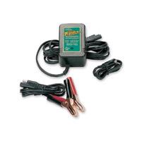 Battery Tender Junior for 12V Batteries