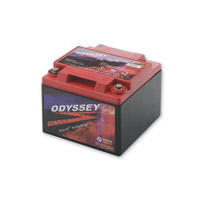 Odyssey Maintenance-Free Battery