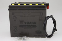Yuasa Battery Model YB16HL-A-CX