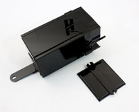 Servi-Car Battery Box