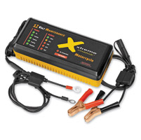 Pulse Tech Xtreme Charge Battery Charger