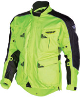 FLY Terra Trek Jacket