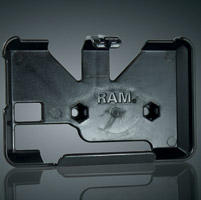 Ram Mount GPS Cradle Garmin Nuvi 200W