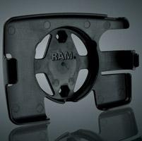 Ram Mount GPS Cradle for TomTom XL 300