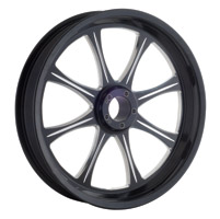 RevTech Meridian Rear Wheel, 18