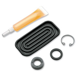Performance Machine Master Cylinder Rebulid Kit
