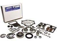 Motorcycle Transmission Rebuild Kits | JPCycles com