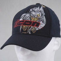ICON Head Hunter Hat