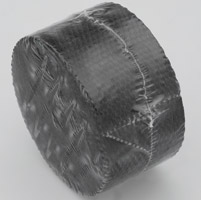 Design Engineering Inc. Budget Exhaust Wrap