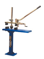 K&L Supply Co. Mounting Stand