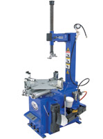 K&L Supply Co. MC680 Economy Tire Changer