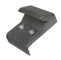 K&L Supply Co. Nylon Protector Jaws