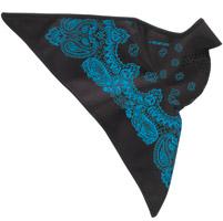 Seirus Innovation Combodana Fleece-Lined Facemask