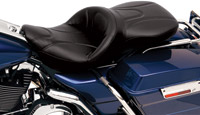 Saddlemen Road Sofa Deluxe Touring Seat