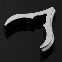 JBN Custom Phantom Cable Clamp