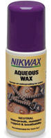 NIKWAX Aqueous Wax for Footwear