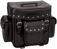 River Road Momentum Series Studded Bike Pack