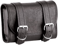 River Road Momentum Series Classic Tool Pouch